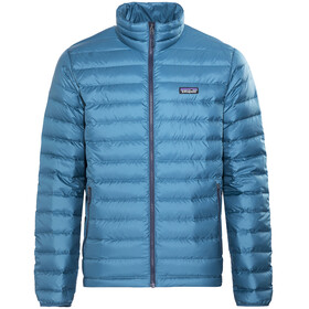 Patagonia Down Sweater Men Deep Sea Blue